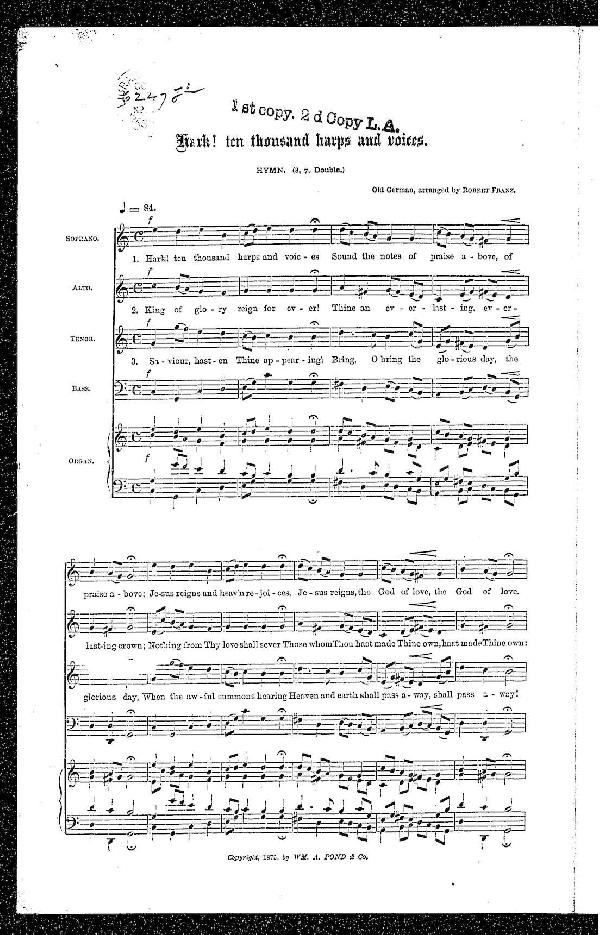 Seite 1/2
