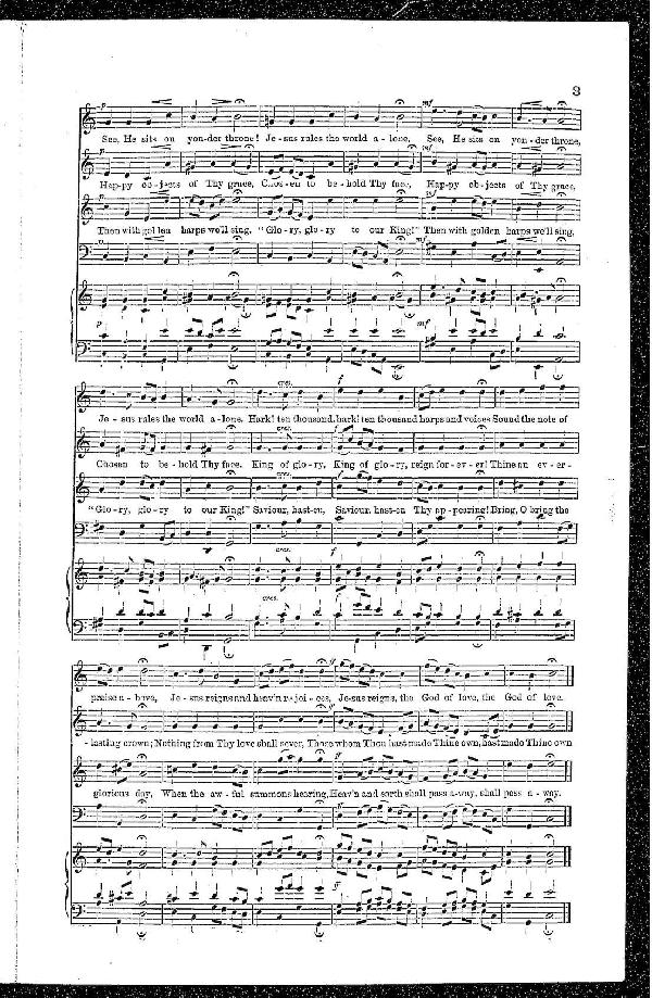 Seite 2/2